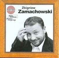 http://zamachowski.com/gfx/upload/plyta.jpg